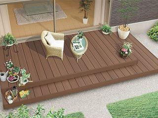 ガーデンルーム